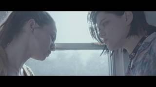 SOKO :: Diabolo Menthe (Official Video)