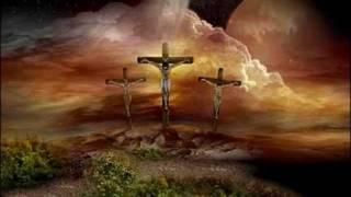 Alan Jackson - The Old Rugged Cross