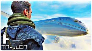 COMA Trailer (2020)