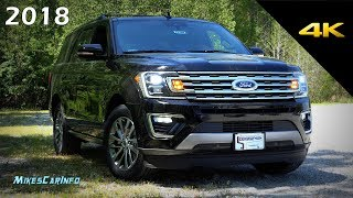 Ford Expedition 2017 - dabar