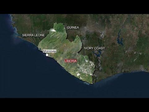 Liberia : un incendie tue 26 élèves dans une école coranique Liberia : un incendie tue 26 élèves dans une école coranique