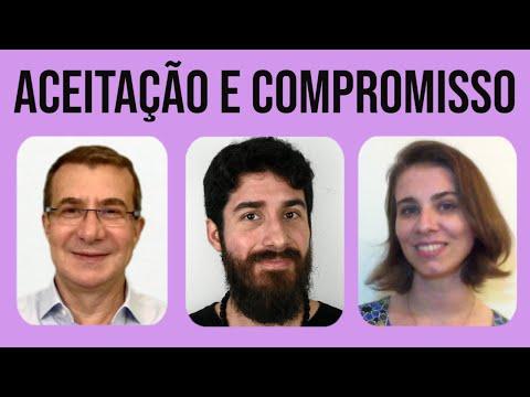 3 PASSOS PARA ACEITAR MELHOR OS PENSAMENTOS E ALCANÇAR OBJETIVOS
