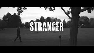 """Stranger""  A Horror Short Film   The Witching Hour Season 2 Week III"