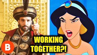 Disney Aladdin Theories That Have To Be Confirmed In The Live Action Movie
