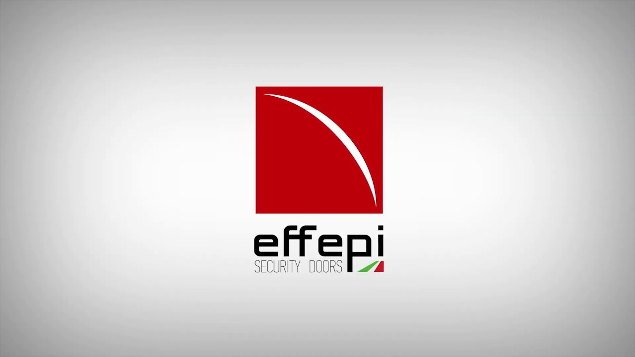 SICURA CL & DIFESA CL: YOUR DAILY SECURITY - Effepi Security Doors - Armored Doo