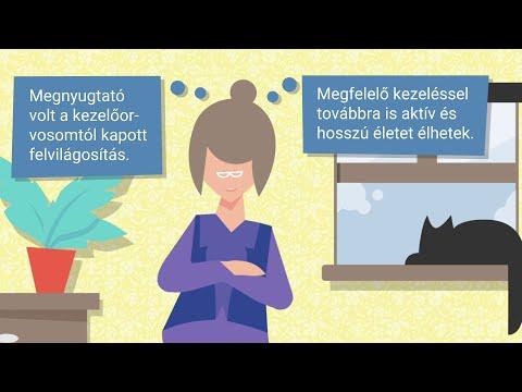 A hpv krém mellékhatásai