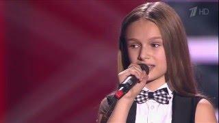 Ева Тимуш - Je T