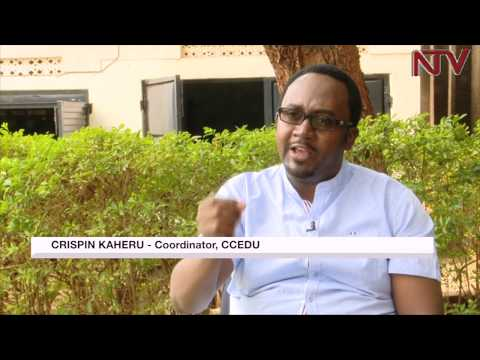 Electoral Commission lifts CCEDU's suspension
