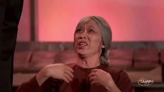 Hài - Hoài Linh - Chí Tài - Trung Dân - Thanh Phương - Uyên Chi - Từ Thiện