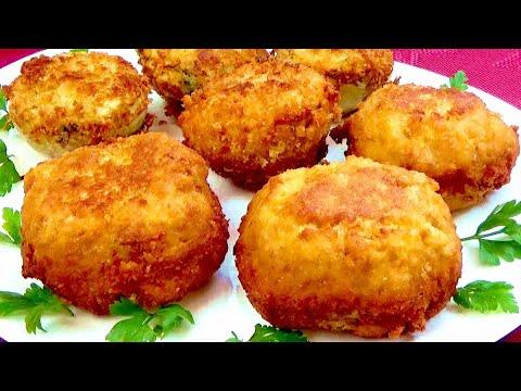 Se hai le patate fai questa ricetta super deliziosa! Pochi minuti e la cena pronta!