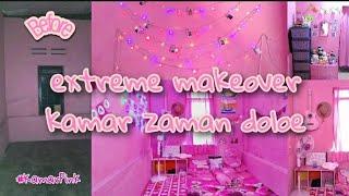 √ hebat dekorasi kamar menggunakan foto polaroid - home beauty