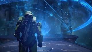 Trailer E3 2019 - SUB ITA