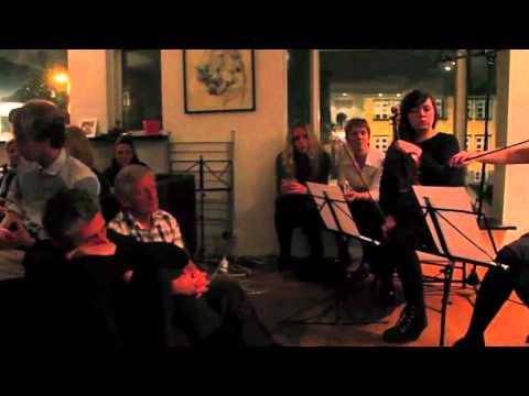 Living Room Songs By Lafur Arnalds Steffan Jones Hughes