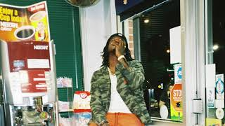 """Video thumbnail of """"K CAMP - BAGGAGE [FREESTYLE]"""""""