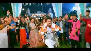 Wah Bhai Wah Song Ringtone