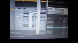 Traktor Tutorial: LED Flash In Sync With Beat