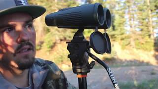 *Vortex VULTURE HD 15x56* The best big glass bang for your buck?