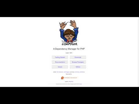 Top 5 PHP Projects of 2020