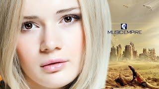 Лучшая Подборка Самой Красивой Потрясающей Музыка Для Души!