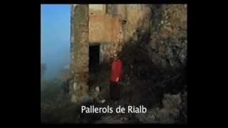 Testimonios orales del paso de san Josemaría por los Pirineos (1937)