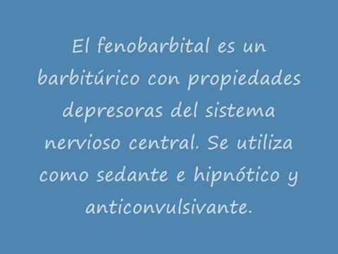 Norepinefrina, para la hipertensión