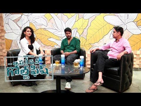 nithya-naresh-and-adivi-saikiran-interview-with-sundeep-kishan