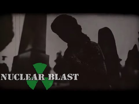 AVATARIUM - Lay Me Down (OFFICIAL LYRIC VIDEO) online metal music video by AVATARIUM