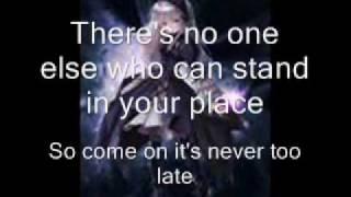 Hannah Montana Make Some Noise lyrics