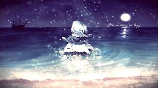 【Nightcore】 I'll Be Good   Jaymes Young