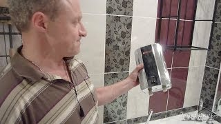 Что делать, когда отключают горячую воду?