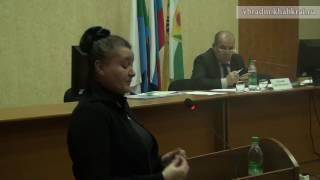 О деятельности Совета по предпринимательству