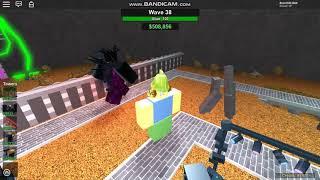 roblox ctower battle - 免费在线视频最佳电影电视节目 - Viveos Net