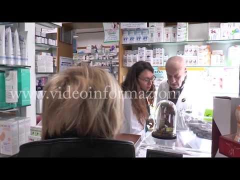Farmaci nazionali di emorroidi