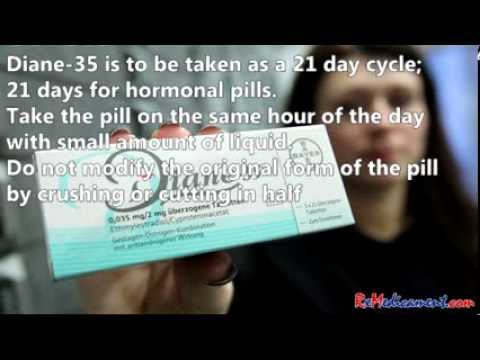 Lose water weight fast supplements image 3