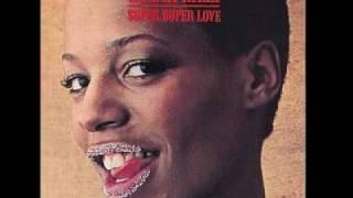 Sugar Billy (1975) - Super Duper Love Parts 1 & 2