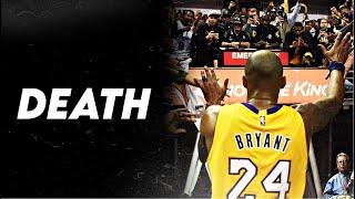 "Kobe Bryant Mix   ""Death"" HD"
