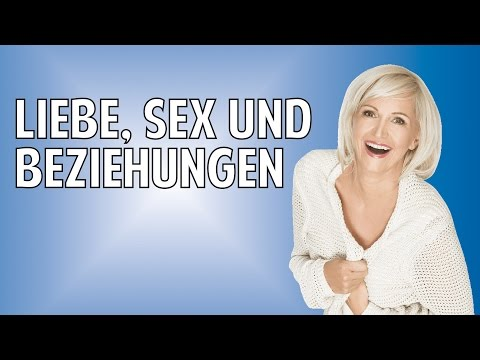 Gruppe Frauen mit Schwanz Sex Video