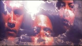 Unity Klan-Holy Ride (1997)