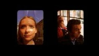 Can Our Love [Tindersticks]