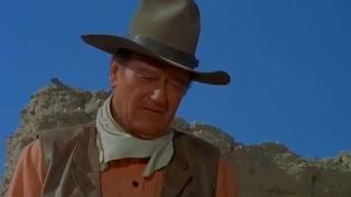 El gran Jack 1971 Pelicula Western Español