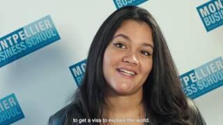 Programme Grande Ecole – Jhonayce Baez Gonzalez interview