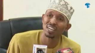 Nyali MP challenges Joho to say how Covid-19 funds have been used in