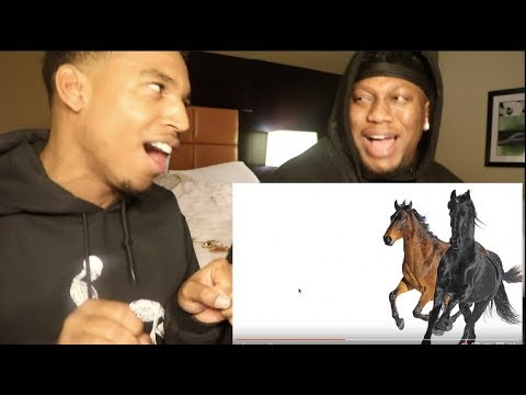 Lil Nas X - Old Town Road (feat. Billy Ray Cyrus) [Remix]- REACTION