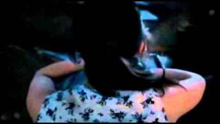 Rashid Behbudov - kuchelere su serpmishem- Absurdistan (2008)