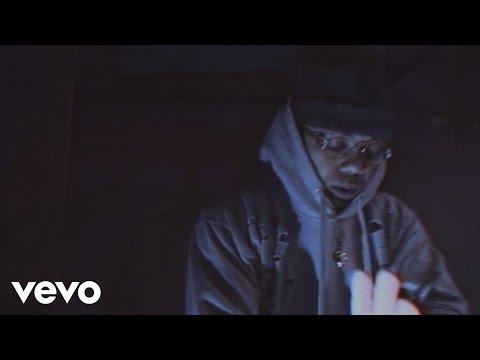 Eso.Xo.Supreme - DREAM (Official Music Video)
