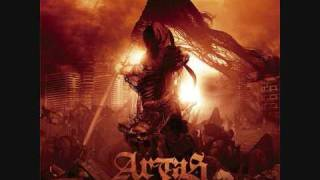 artas - through dark gates