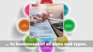 Sarasota SEO Services - Local Small Business Marketing