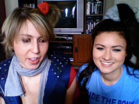 Hav & Riese Vlog #9: For Deej