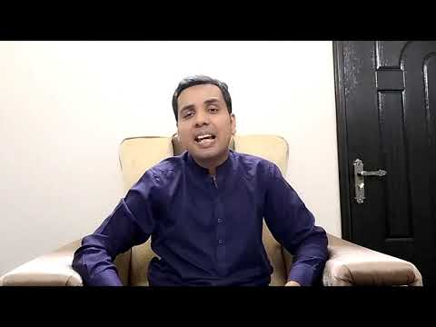 Ensure Passing CIA Part 1 in First Attempt - Muhammad Zain ...