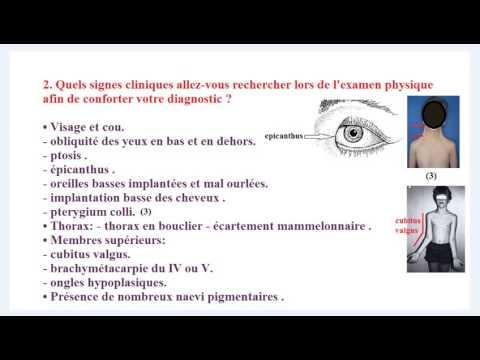 Sans contrôle de lhyperglycémie dans le diabète sucré
